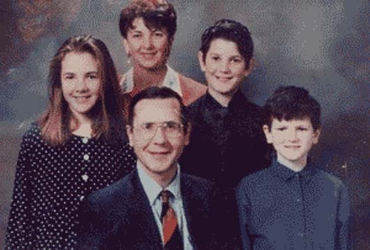 alex_family with alexbetter256colours.jpg